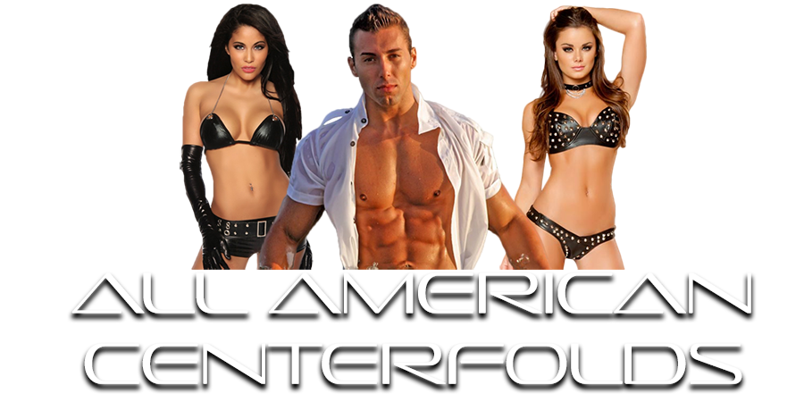 Best Strippers Guaranteed Hottest Male and Female Strippers All American Centerfolds aacenterfolds